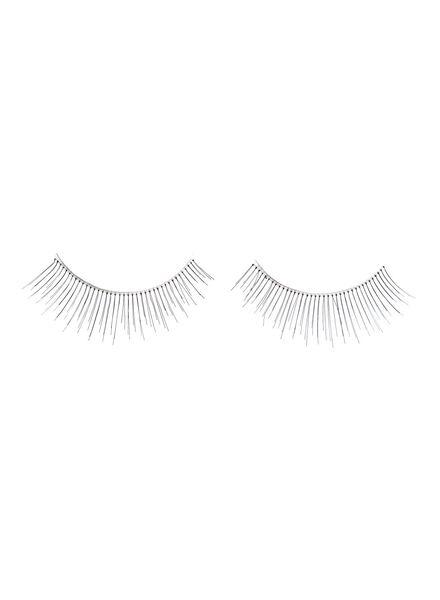 eyelashes natural - 11219005 - hema