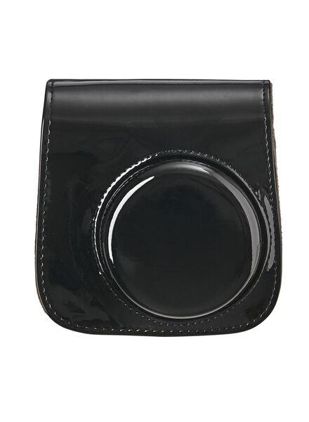 housse pour Instax mini - 60300466 - HEMA