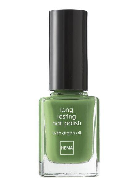 long-lasting nail polish 53 - 11240153 - hema