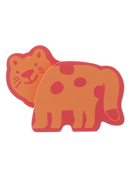 wooden cat - 15170076 - hema