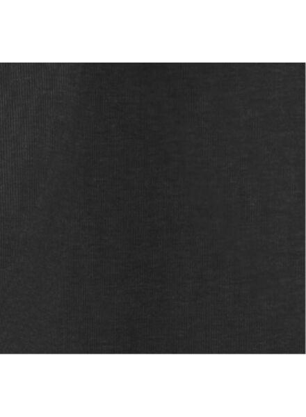 pyjama enfant gris chiné gris chiné - 1000012212 - HEMA