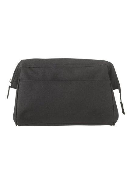 foldable toiletry bag - 11890156 - hema