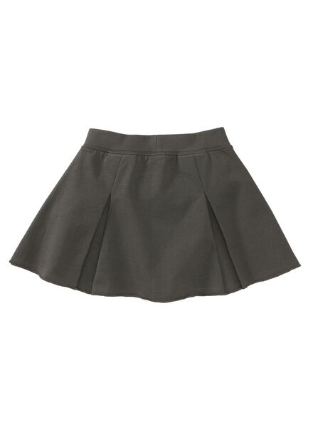 children's skirt army green army green - 1000006007 - hema