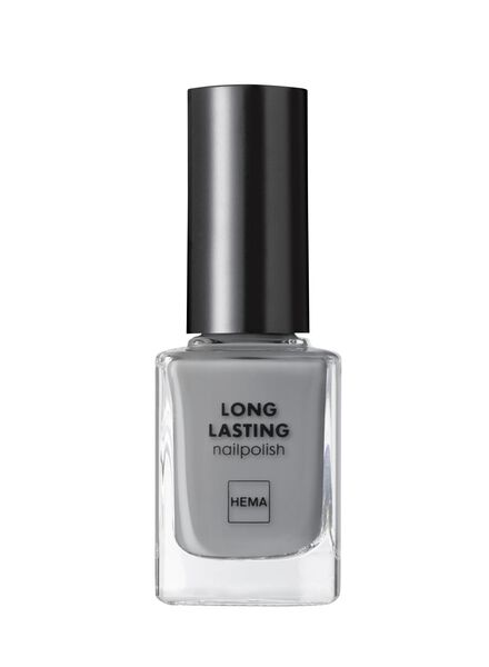 long-lasting nail polish - 11240404 - hema