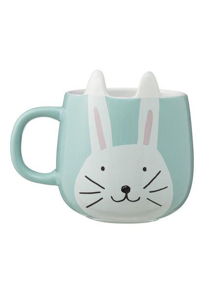 mug 10 cm - 25820116 - HEMA