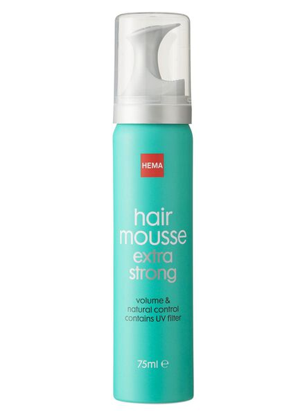 mini mousse - 11057024 - hema