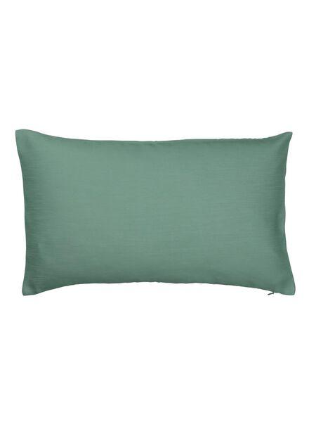 cushion cover 30 x 50 cm - 7391048 - hema