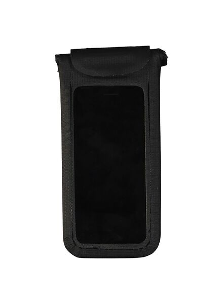 Fahrrad-Smartphonehalter - 41198110 - HEMA