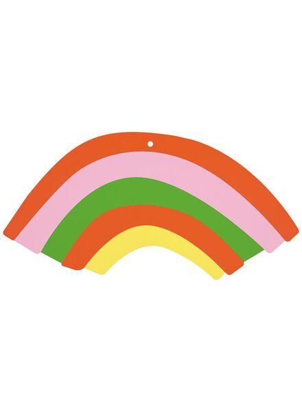 tableau magnétique 30 x 60cm - 60100429 - HEMA