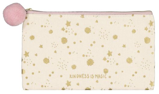 trousse kindness - 14590328 - HEMA
