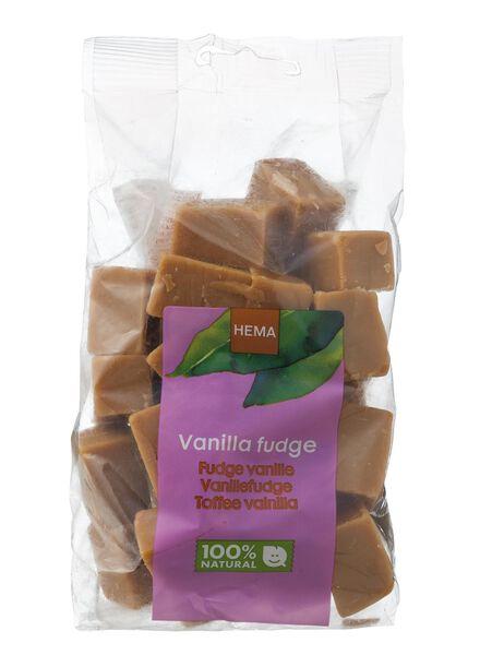 vanilla fudge - 10390013 - hema