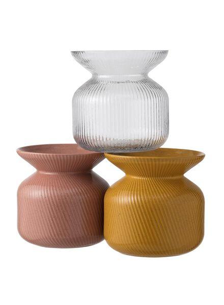 Vase, 18 cm - 13391007 - HEMA