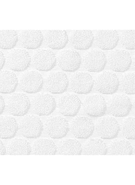 tapis de bain 50 x 85 - 5223078 - HEMA