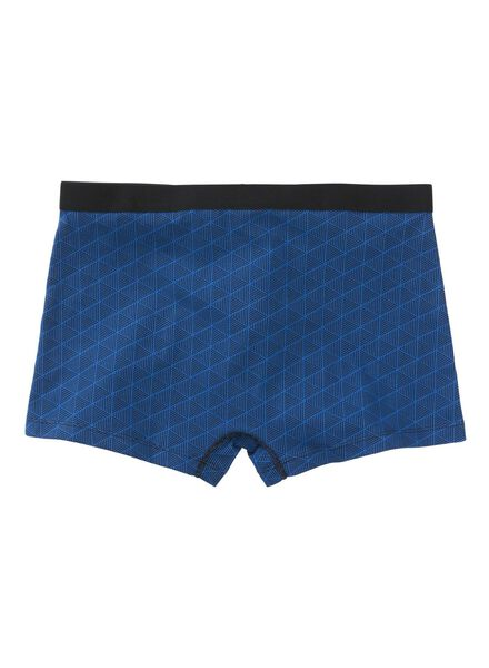 3-pack men's boxer shorts multi multi - 1000006493 - hema