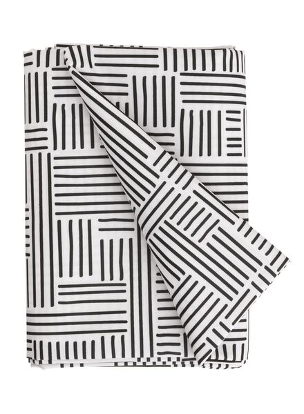 tablecloth 140 x 200 cm - 5300038 - hema
