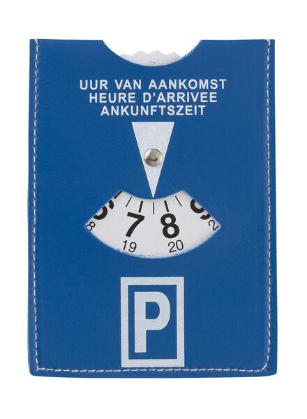 disque de stationnement - 41750014 - HEMA