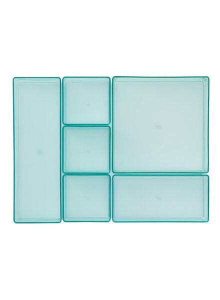 drawer organizer - 80300110 - hema