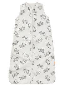 ab40ffde76dc5 Pyjamas bébé et gigoteuses - HEMA