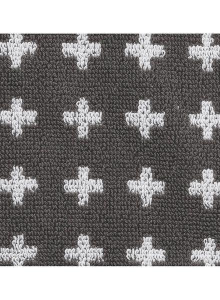 flannel 16 x 21 cm - 5210032 - hema