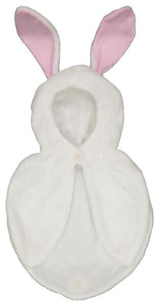 costume rabbit - 25810132 - hema