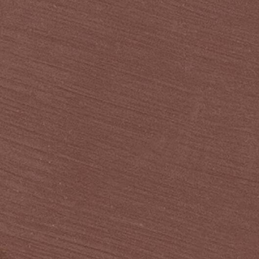 stick lip & cheek brutal brown - 11290162 - hema