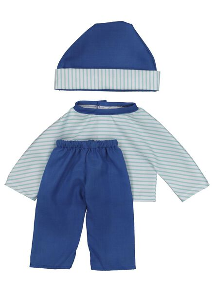 doll's clothes - 15190241 - hema