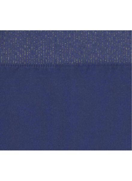 women's body-shaping sports leggings dark blue dark blue - 1000017386 - hema