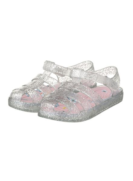 baby water shoes pink pink - 1000006784 - hema