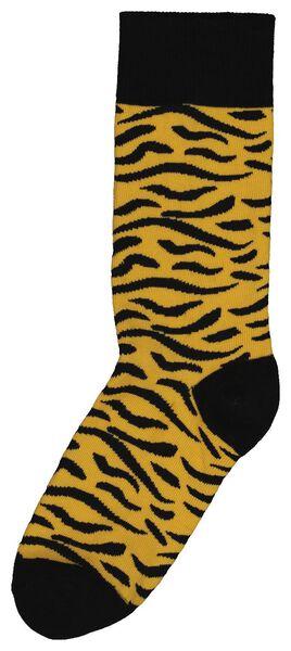 socks size 36-41 - 61122298 - hema