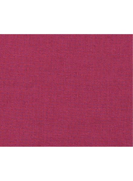 cushion cover 50 x 50cm - 7350156 - hema