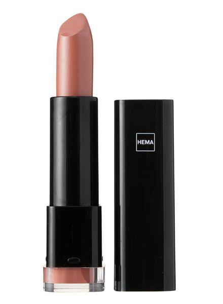 moisturising lipstick - 11230641 - hema