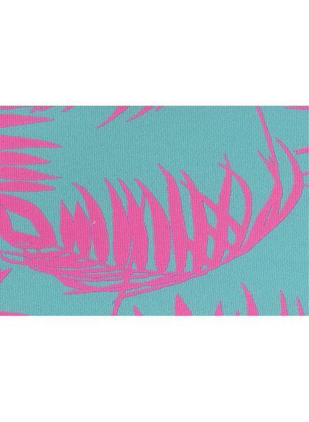 women's bikini briefs pink pink - 1000006637 - hema