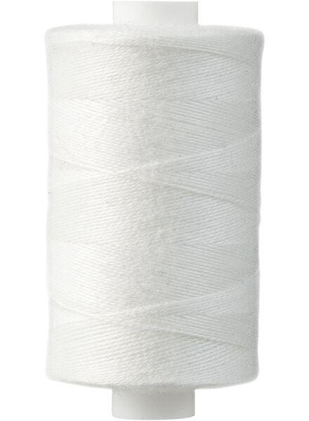 Heftgarn - 1462060 - HEMA