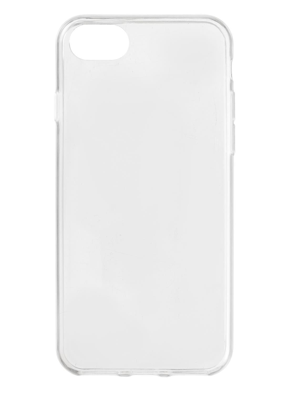 coque souple iPhone 6/6S/7/8