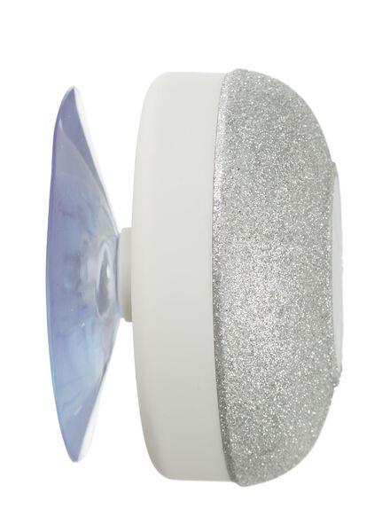 Bluetooth-Lautsprecher, wasserfest - 39670047 - HEMA