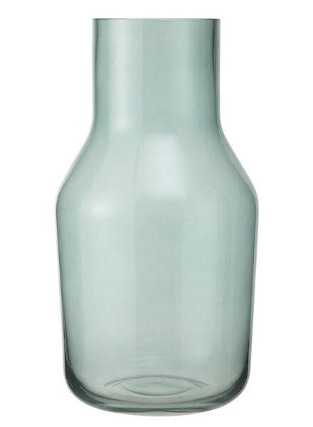 vase - 13382021 - HEMA
