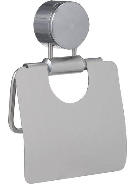 support pour papier WC - 80350004 - HEMA