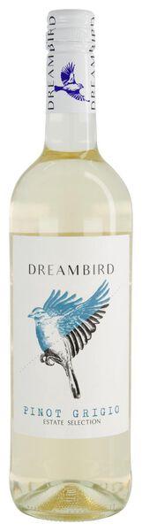 Dreambird Dreambird Pinot Grigio