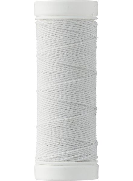 elastic thread - 1424001 - hema