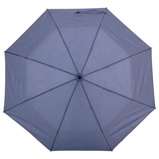 parapluie - 16880039 - HEMA