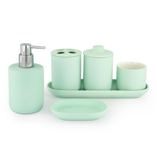 soap pump - 80320070 - hema