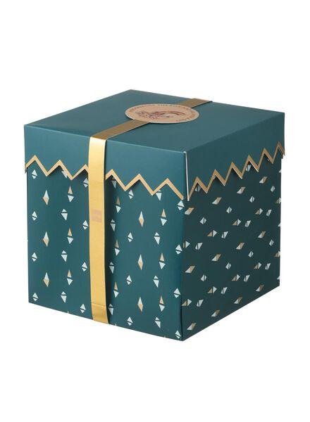 surprise gift box large 15 x 15 x 15 cm - 60800615 - hema
