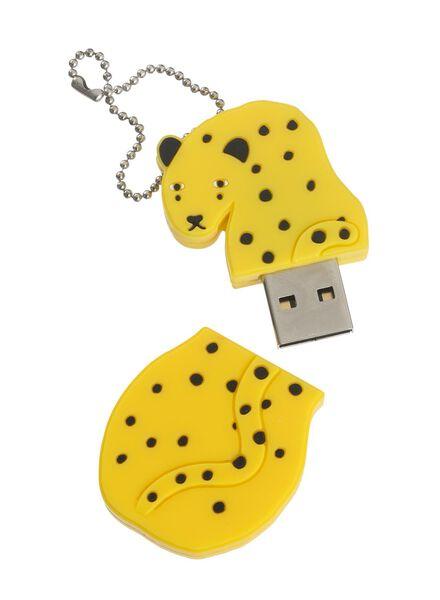 clé USB 8 Go - 39522201 - HEMA