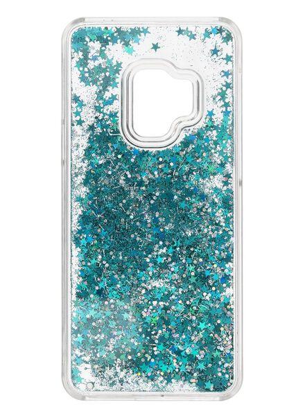 Hardcase für Samsung Galaxy S9 - 39670029 - HEMA