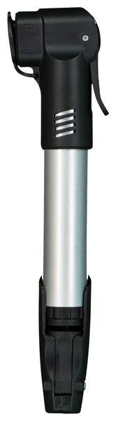 Handpumpe, 73 PSI, 5 bar - 41120053 - HEMA