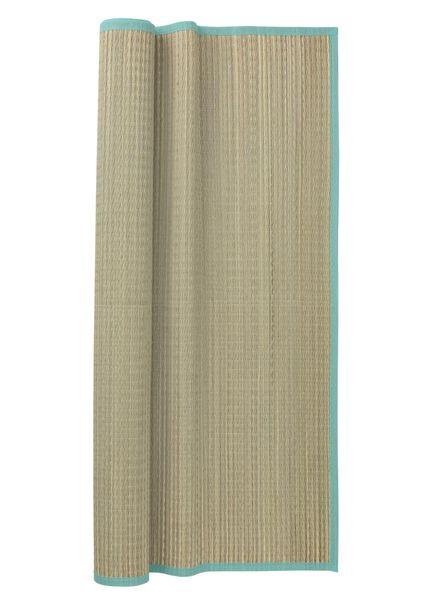 Strandmatte 180 x 70 cm - 41850108 - HEMA
