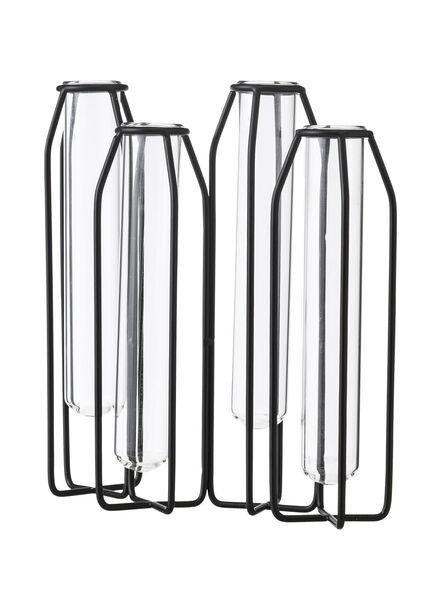 petits vases - 13390031 - HEMA