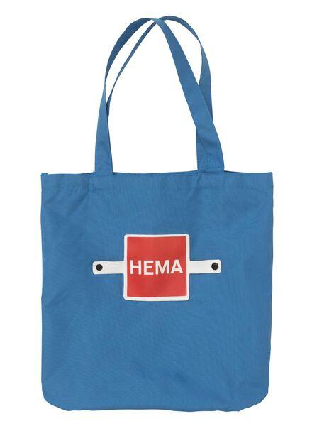 Einkaufstasche - 70339924 - HEMA