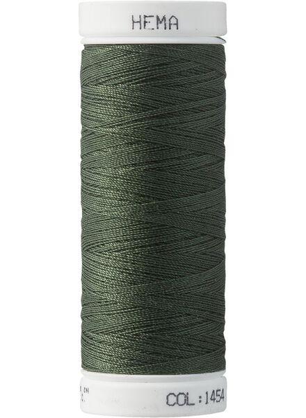 machine thread - 1422022 - hema