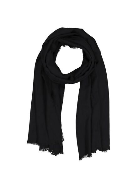 women's scarf - 1700076 - hema